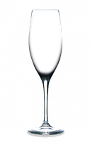 60500900 Бокал для шампанского Edition, 230 мл RONA HoReCa