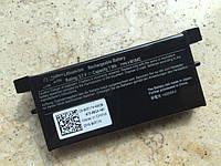 Аккумуляторная батарея для RAID-контроллера Dell PERC5e, 3.7V, 1900mAh/7Wh, black, ОРИГИНАЛЬНАЯ