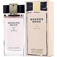 Женская парфюмерная вода Estee Lauder Modern Muse (Эсте Лаудер Модерн Мьюз)