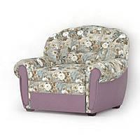 Кресло «Жасмин»(960) спальное место