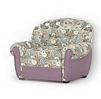 Кресло «Жасмин»(960)