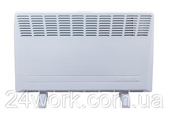 Конвектор електричний Леміра ЭВУА-1,0/220 (і)