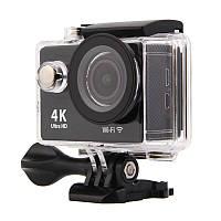 Экшн-камера EKEN H9 Ultra HD 4K, оригинал