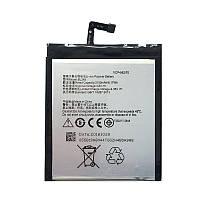 Аккумуляторная батарея (АКБ) для Lenovo BL245 (S60) леново, 2150 мАч