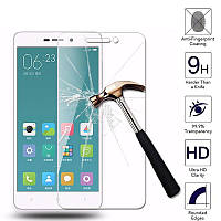 Защитное стекло Glass для Xiaomi Redmi 4 Prime