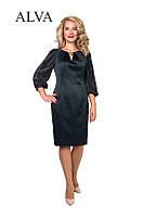 Платье женское Лолита , фото 1
