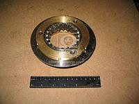 Синхронізатор ГАЗ 4301 2-3 передачі 4301-1701186
