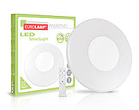LED Светильник SMART LIGHT 20W dimmable 3000-6500K 1900Lm