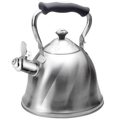 Чайник Maestro  из нержавеющей стали
