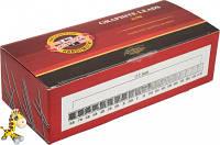 Грифель Koh-I-Noor 2B 4190 для цангового карандаша