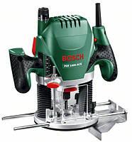 Bosch Фрезер 1400 Вт POF 1400 ACE Код:102099   Артикул:060326C820