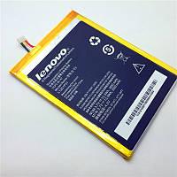 Аккумулятор (батарея) для Lenovo L12D1P31, L12T1P33 (A1000 IdeaPad/A1010/A3000/A3300/A5000/S5000), 3650 мАч