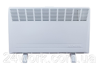 Конвектор електричний Леміра ЭВУА-1,5/220 (і)