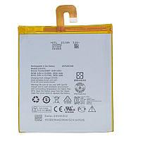 Аккумуляторная батаря (АКБ) для Lenovo L13D1P31 (A3500/S5000/A7-10/A7-20F/A7-30) леново, 3450 мАч