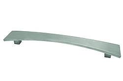 Ручка скоба SS8003