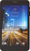 Планшет Impression ImPAD P701 7' 16Gb 3G 2 Sim Black