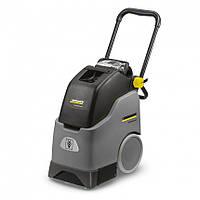 Аппарат для чистки ковров Karcher BRC 30/15 C, фото 1