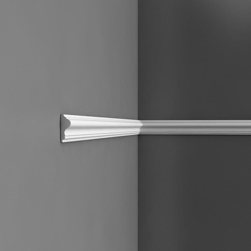 Молдинг P8030 Orac Luxxus