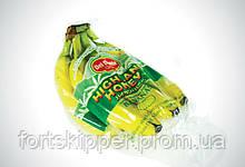 Полуавтомат для упаковки бананов 1800 упак/ч