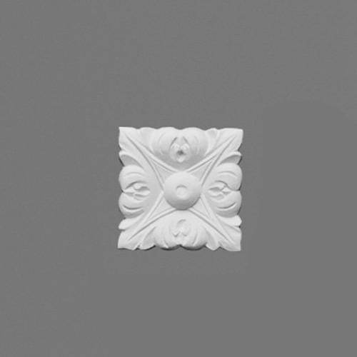 Декор P21 Orac Luxxus