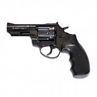 Револьвер под патрон Флобера Ekol Viper 3 (черный)