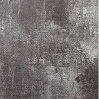 Виниловая плитка Podium Pro 30  Steel Anthracite 044