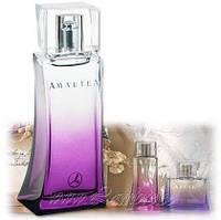 Amaltea Classic Lambre - eau de perfume 75 ml