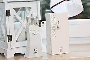 Amaltea Winter Lambre - eau de parfume 75ml