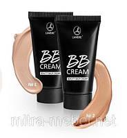 BB Cream 30 ml