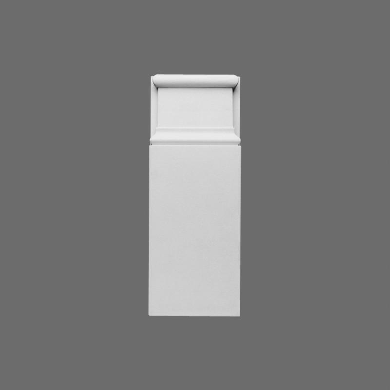 Постамент D310 Orac Luxxus