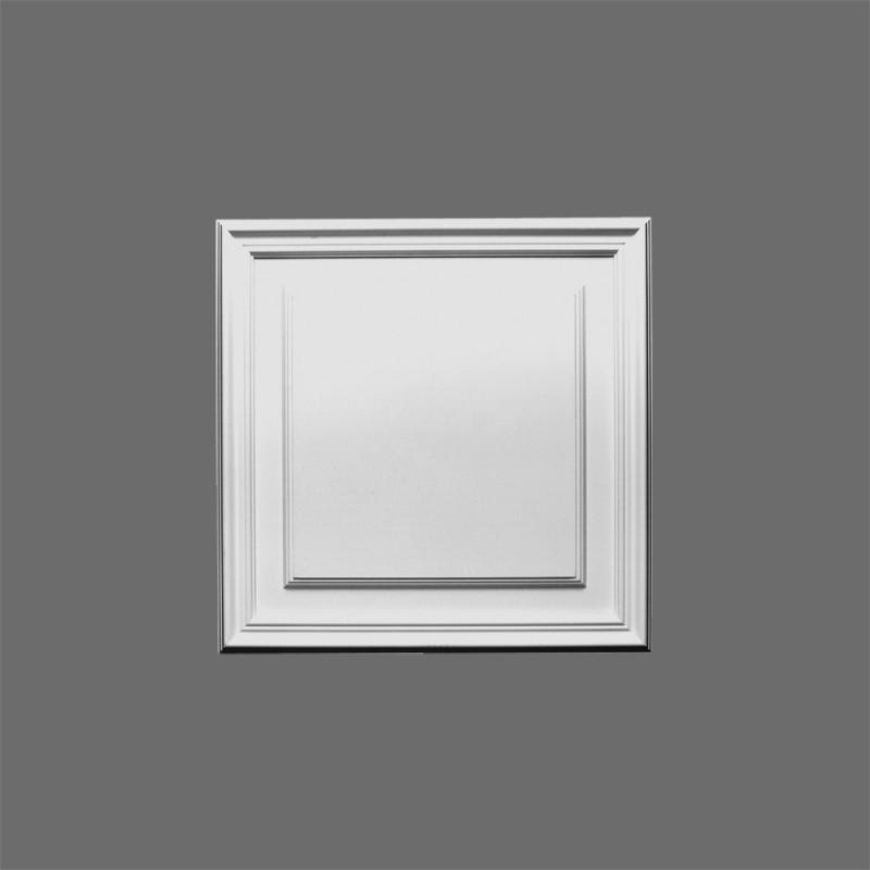 Дверная панель D506 Orac Luxxus