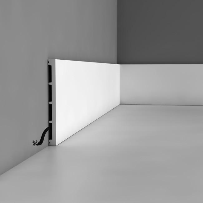 Дверное обрамление DX168 Orac Axxent