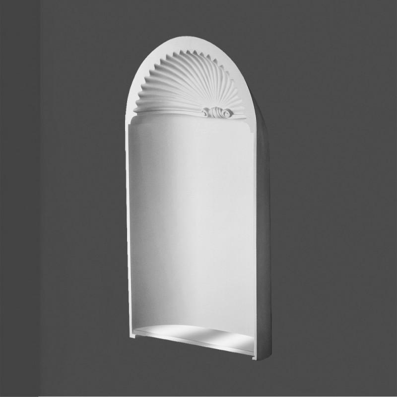 Ниша N520 Orac Luxxus