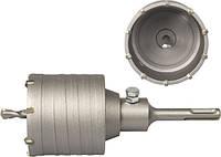 Falc Коронка 35 мм SDS-plus, бетон