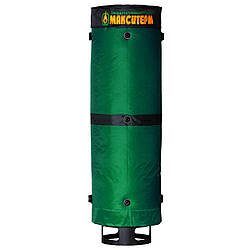 Теплоаккумулятор 350 л Макситерм