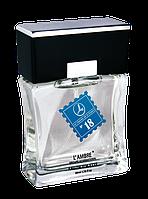 Lambre №18 ALLURE HOMME SPORT – Chanel