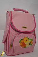 Рюкзак Class 6091 Цветы