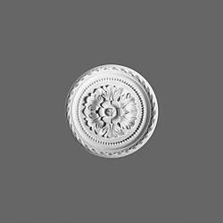 Потолочная розетка R13 Orac Luxxus