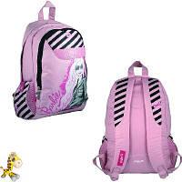 Рюкзак Kite Barbie B12-561K