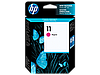 Картридж DJ No.11 Magenta HP (C4837A)