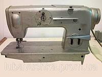 Швейная машина Textima 8332  класс