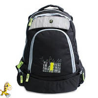 Рюкзак Crazy 2U-0714-1 Olli