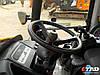 Экскаватор-погрузчик JCB 3CX ECO Contractor (2011 г), фото 4