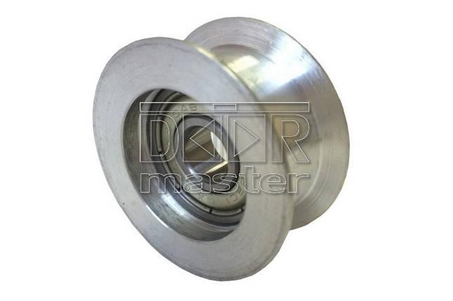 Обратный ролик Tormax 2201/2101 (DOORmaster), фото 2