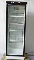 Холодильный шкаф Klimasan D 372 SCM 4 б/у, фото 1