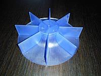 Крыльчатка для сушилки Ветерок, Ветерок-2