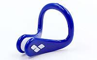 Зажим для носа в пласт. футляре Arena AR-95204-20 PROTECTION
