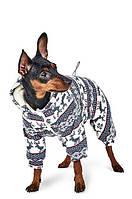Комбинезон Pet Fashion Пегас S (27-30см) для собак