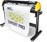 Режущий плоттер GCC Expert Pro SPIII-132S