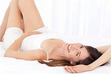 Женская гигиена и косметика